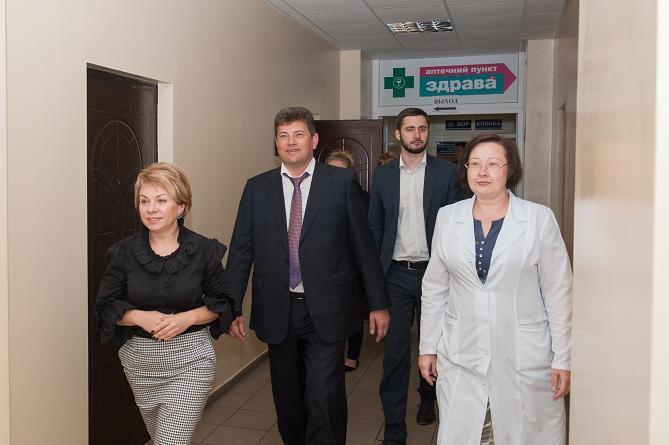 Поликлиника 70 новопеределкино официальный сайт вызов врача