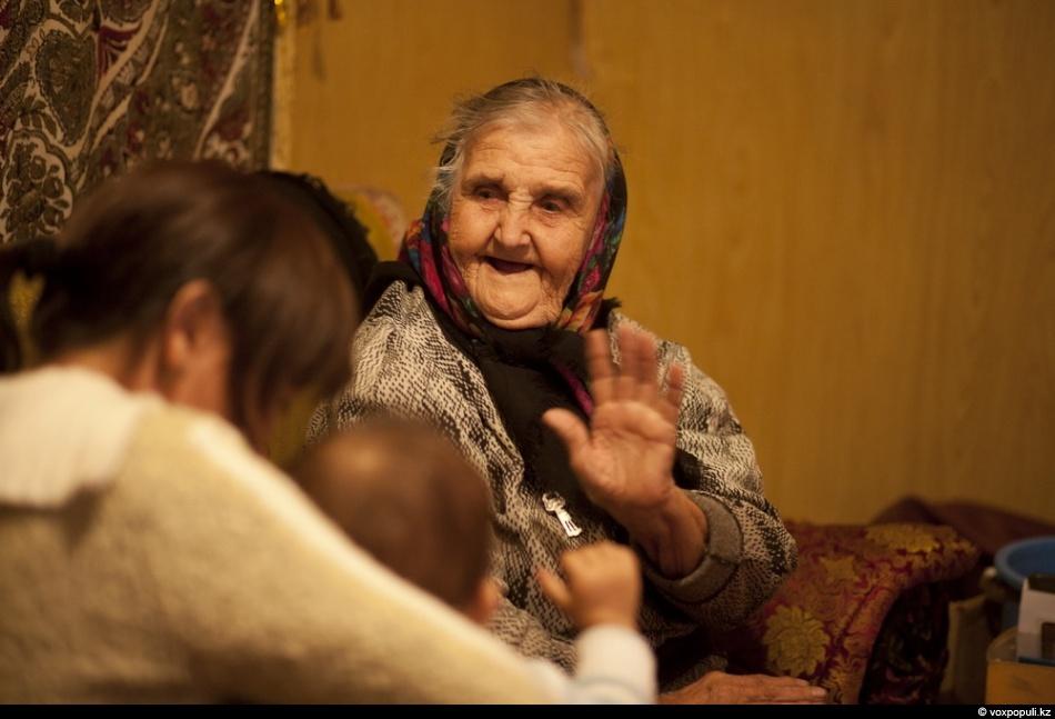 где в гомеле можно найти бабулю которая занимаеться приворотом?